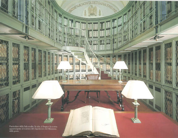 Archivio-storico-deputati