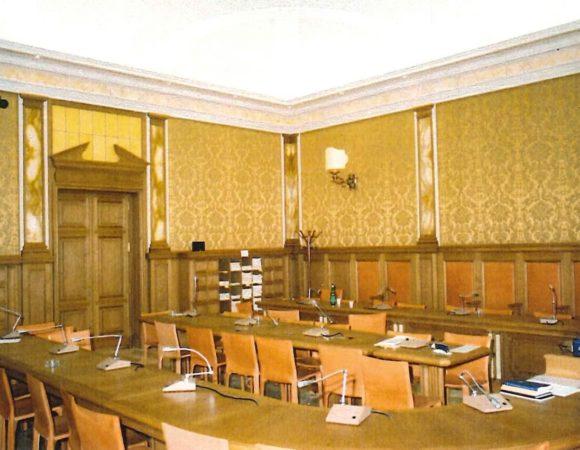 Commissione Parlamentare-02