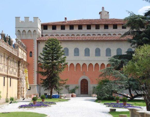 Villa-Salviati