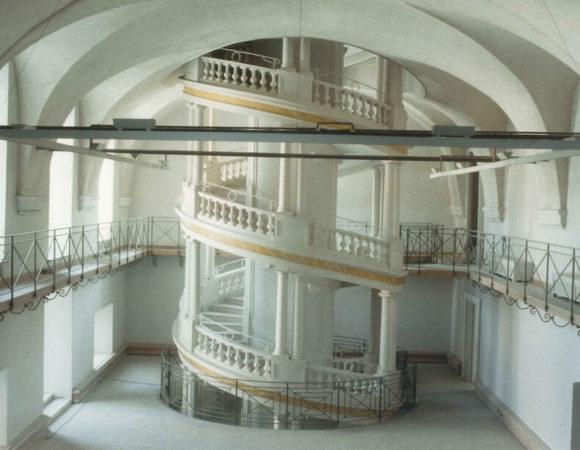 Museo-carrozze-02