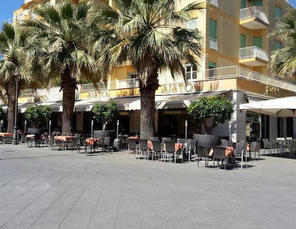 piazza-anco-marzio